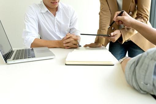 Nonprofit Office 365